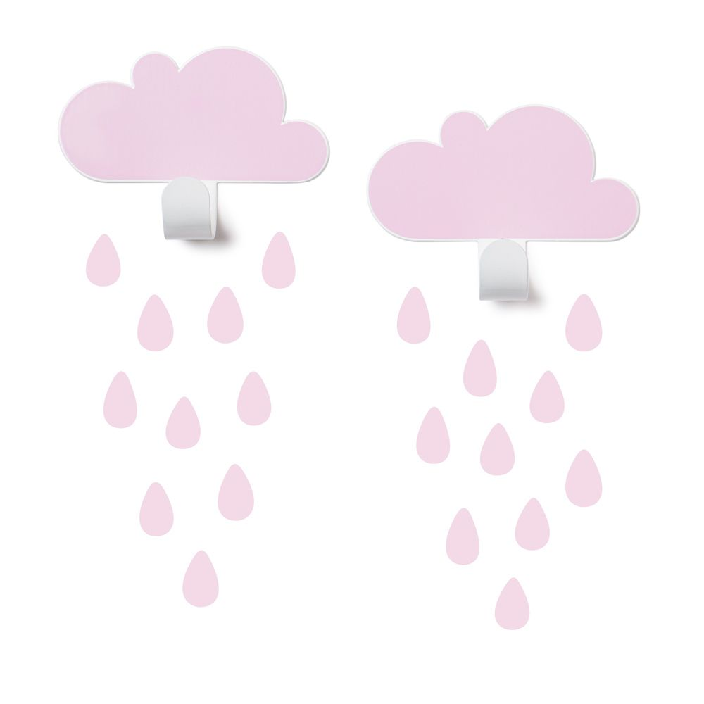 nuvole-rosa-hanger-sticker-pioggia-tresxics-baby-bottega.jpg