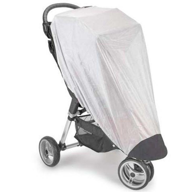Uv Bug Canopy For City Mini Stroller