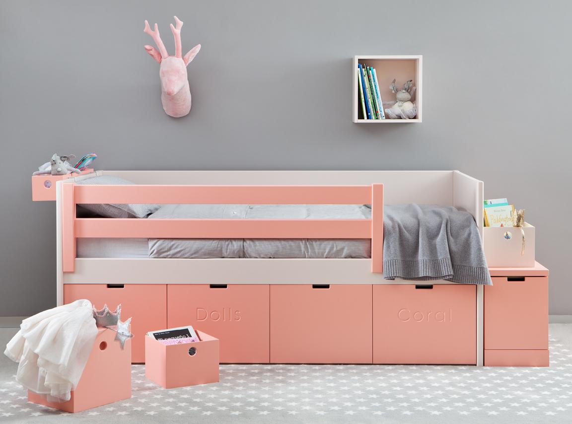 Letti singoli a scomparsa ikea for Cerco divano letto usato a milano