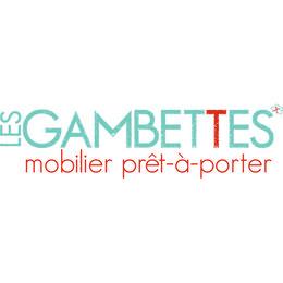 Les Gambettes Baby Bottega