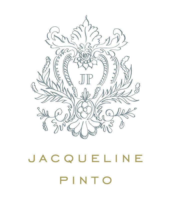 Jacqueline Pinto