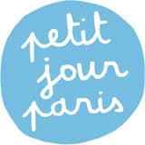 Petit Jour Paris