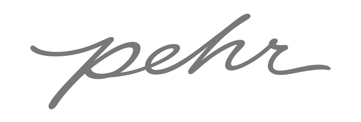 Pehr Design