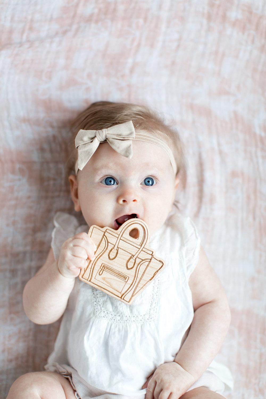 Lexypexy giocattoli per neonati from Baby Bottega