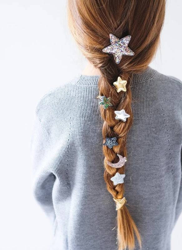 Mimi & Lula Hair Accessories :: Baby Bottega