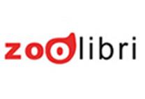 Zoo Libri