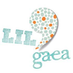 Lil Gaea