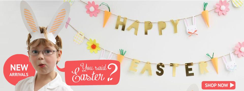 Pasqua MeriMeri