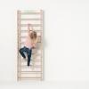 Wall Bars 60 x 180 cm from Kaos :: Baby Bottega