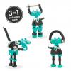 BabaKit Character Kit from The Offbits :: Baby Bottega