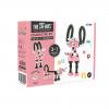 JoyBit Character Kit from The Offbits :: Baby Bottega