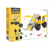 LoaderBit Vehicle Kit from OffBits :: Baby Bottega