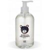 Baby Shampoo and Shower Gel
