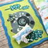 Great Outdoors Rug