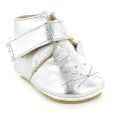 King Chat Toddler Shoes