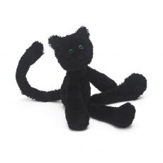 Casper Cat from Jellycat :: Baby Bottega