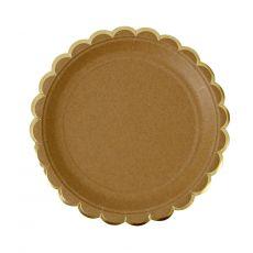 Kraft Small Plates