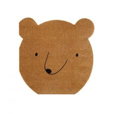 Small Bear Napkins from Meri Meri