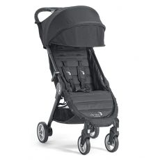 Passeggino Baby Jogger City Tour