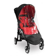 Weather Shield for City Mini Zip Stroller