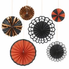 halloween_pinwheels_decoration_babybottega