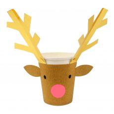 7945_reindeer_cups_christmas
