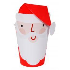 santa_wrap_cups_christmas