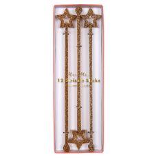7989_gold_glitter_sticks