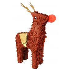 8036_reindeer_pinata