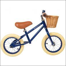 9345_bicicletta_banwood_firstgo_babybottega