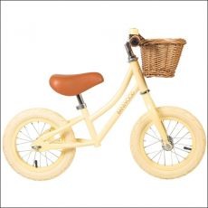 banwood_bike_babybottega