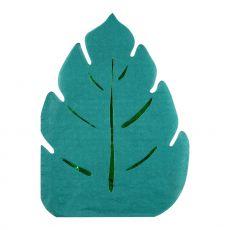 Leaf Napkin from Meri Meri