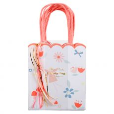 Fairy Party Bags from Meri Meri