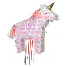 Unicorn Pinata da Meri Meri