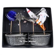 mm-space-cupcake-kit-babybottega