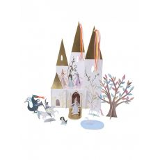 Magical Princess Centerpiece from Meri Meri :: Baby Bottega