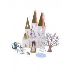 Magical Princess Centerpiece from Meri Meri :: Baby Bottega