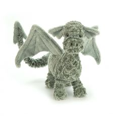 Drake Dragon :: Stuffed toys :: Jellycat available at Baby Bottega