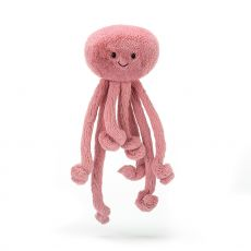 Ellie the Jellyfish from Jellycat soft toys :: Buy at Baby Bottega