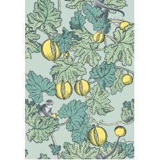 Frutto Proibito, wallpaper :: Cole & Son
