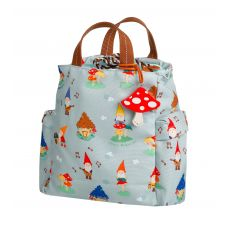 Backpack Billie Mini Gnomes :: Jeune Premier online at Baby Bottega