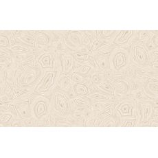 Malachite, rivestimento murale (beige):: Cole & Son