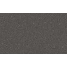 Malachite, wallcovering (grey) :: Cole & Son