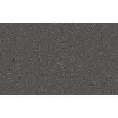 Malachite, rivestimento murale (grigio):: Cole & Son