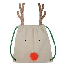 Reindeer Backpack from Meri Meri