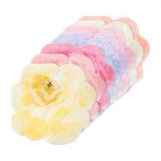 Rose Garden Tovaglioli di Meri Meri :: acquista ora su Baby Bottega