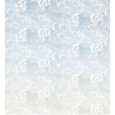 Nuvole al Tramonto (sunset), wall mural :: Cole & Son
