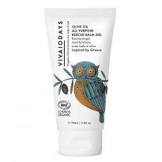 Olive Oil all purpose gel from VivaioDays :: Baby Bottega