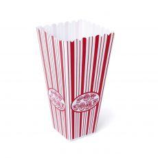 Contenitore Popcorn di Rex :: acquista ora su Baby Bottega