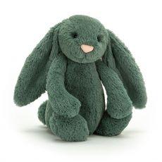 Peluche Forest Bunny di Jellycat :: acquista su Baby Bottega
